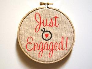 just-engaged-bridgette-bartlett-op-ed-on-black-bridal-bliss-1