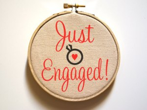just-engaged-bridgette-bartlett-op-ed-on-black-bridal-bliss-1